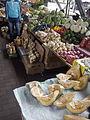Soweto Market place 1.jpg