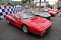 Spa Classic 2019 - Club Ferrari.jpg