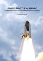 Space Shuttle Almanac Cover.png