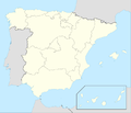 Spain location map with Canary Islands.png