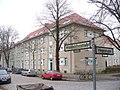 Spandau - Melancthonstrasse - geo.hlipp.de - 31698.jpg