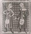 Spanische Musikanten - Miniatur 13. Jh. Escorial.jpg