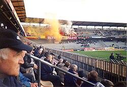 Sparta Prag Stadium.jpg