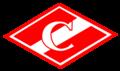 Spartak Moskau Logo 1949-1997.png