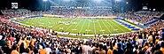 Spartan stadium DSC0768-Edit