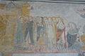 Spay Peterskapelle Wandmalerei 957.JPG