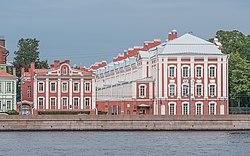 Spb Vasilievsky Island Tolv kollegier asv2019-09.jpg