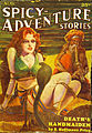 Spicy-Adventure Stories August 1935.jpg