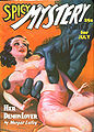 Spicy Mystery Stories July 1936.jpg