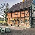 Spieker Ammerländer Bauernhaus (203664529).jpeg