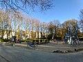 Spielplatz Kurpark Unna-Königsborn IMG 20200322 172232642 HDR smial wp.jpg