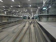 Splitsing metro M3 en M4.jpg