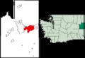 Spokane Valley in Spokane County.png