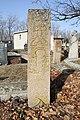 Spomenici na seoskom groblju u Nevadama (13).jpg
