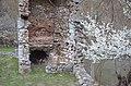 Spomenik-kulture-SK273-Manastirski-kompleks-Namasija 20160313 1883.jpg