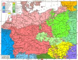 Sprachenkarte Deutschland1880.png