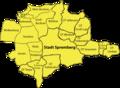 Spremberg stadtgliederung ortskarte.png