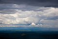 Spring-thunderstorm-rolls-across-mountains - West Virginia - ForestWander.jpg