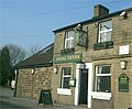 Spring Tavern in Glossop - geograph.org.uk - 5587.jpg