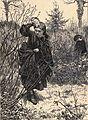 Spring days 1866.jpg