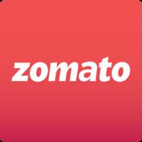 Square zomato logo new.png