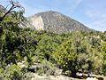 Squaw Peak.jpg