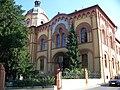 SremskiKarlovciGymnasium1.JPG