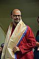 Srijato Bandyopadhyay - Kolkata 2014-02-07 8540.JPG