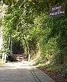 St-Rémy chemin de la la butte du Buis.jpg