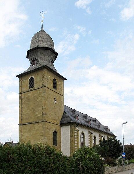 File:St.-Cosmas-und-Damian-Kirche (Groß-Düngen)5.jpg
