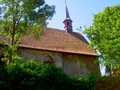 St.-Johannis-Kloster-11.png