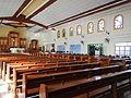 St.Joseph,HusbandofMaryjf8745 07.JPG