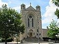 St. Ann's Church DC 03.jpg
