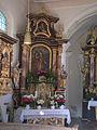 St. Coloman Kirche Velburg 10.jpg