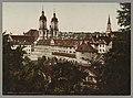 St. Gallen. Kloster LCCN2017660921.jpg