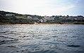 St. Ives Coast, Cornwall (310099) (9456582974).jpg