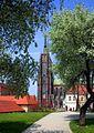 St. John Cathedral Church in Wroclaw Marek i Ewa Wojciechowscy 2005 P07.jpg