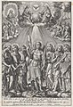 St. Michael and Archangels (The Seven Archangels) MET DP876554.jpg