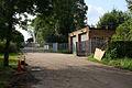 St. Pancras and Islington Cemetery - geograph.org.uk - 968024.jpg