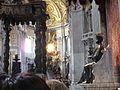St. Peter's Basilica 聖伯多祿大殿 - panoramio (3).jpg