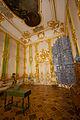 St. Petersburg (8383047007).jpg