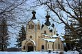 St. Sava Serbian Orthodox Monastery Church.jpg