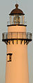 St. Simons Georgia lighthouse, close up of top.jpg