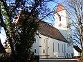 St. Stephanus, Eutingen im Gäu.jpg