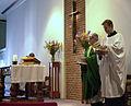 St. Thomas' Parish - clergy.jpg
