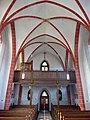 St. Wendelin (Rohr) (14).jpg