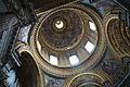 St Agnese in Agone Rome interior 03.jpg