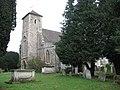 St Andrew's church - geograph.org.uk - 1576763.jpg