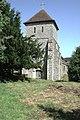 St Anthony of Panniers, Alkham, Kent - geograph.org.uk - 325586.jpg
