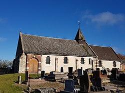 St Aubin Quillebeuf Eglise.jpg